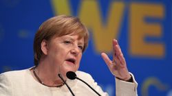 Terremoto in Germania: governo a