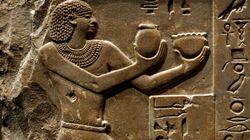 Cientistas israelenses recriam 'cerveja dos faraós' de 5 mil