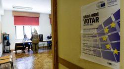 Πορτογαλία: Πρώτο κόμμα το Σοσιαλιστικό με ποσοστό 32% και 8