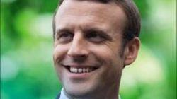 BLOG - La vraie tête de liste qu'était Macron subit une double défaite