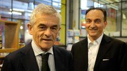 Exit poll Piemonte, il candidato di centrodestra Cirio vince, sconfitto