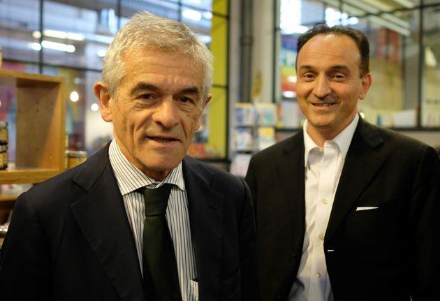 Exit poll Regionali Piemonte: il candidato di centrodestra Alberto Cirio vince, sconfitto