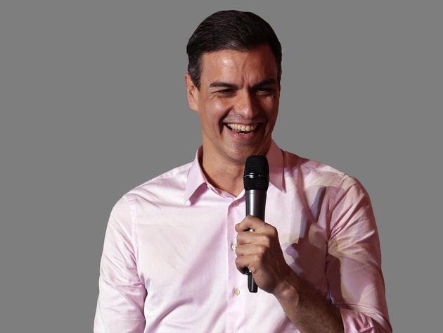 In Spagna netta vittoria del Psoe di Pedro