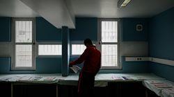Pour qui les détenus ont-ils voté aux élections