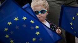 Europe Pulls Together As The Far-Right Fumbles The