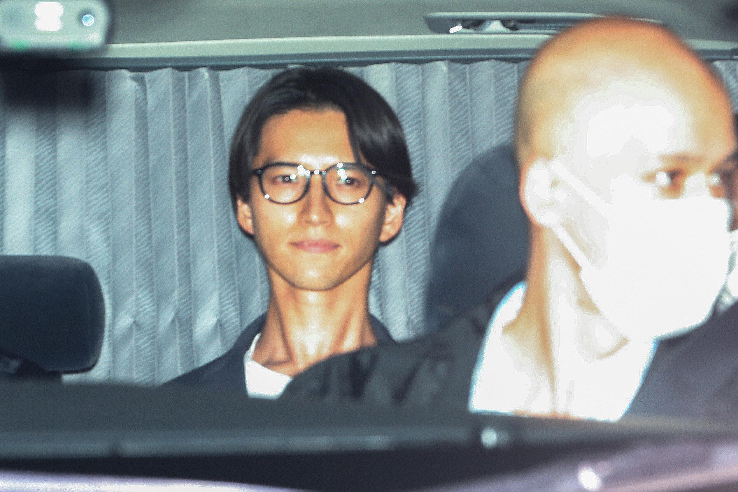 KAT-TUN中丸雄一さん 田口淳之介容疑者の逮捕に「KAT-TUNだった頃のファンも裏切る行為だと分かっててやったのか」と言及