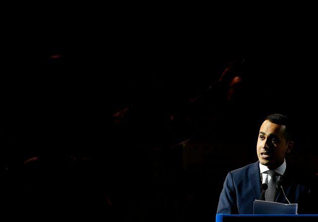 Elezioni europee |  la notte del silenzio e della fuga M5s
