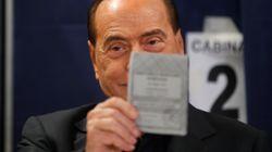 Berlusconi torna il Parlamento (a Bruxelles) a sei anni dalla