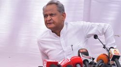 Ashok Gehlot Under Fire From His Own Cabinet After Congress' Election Loss In