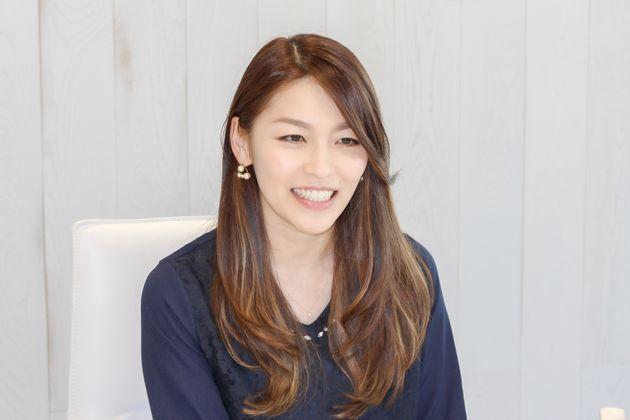 辰ノ口 久美子。株式会社 USEN Media Editorial