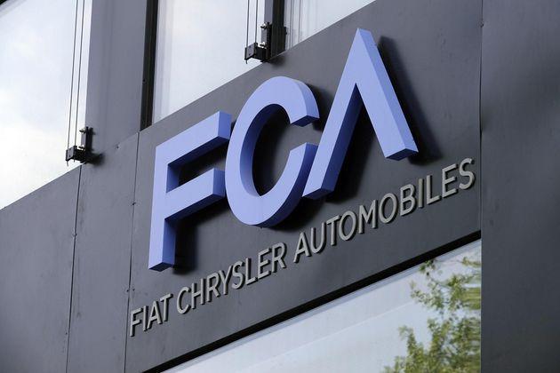Fca presenta proposta di fusione paritaria con