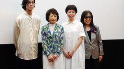 映画『雪子さんの足音』「高齢者とはこうと決めつけられたくない」と語る83歳吉行和子の透明な毒
