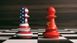 Κίνα: Οι διαφορές με τις ΗΠΑ πρέπει να επιλύονται μέσω