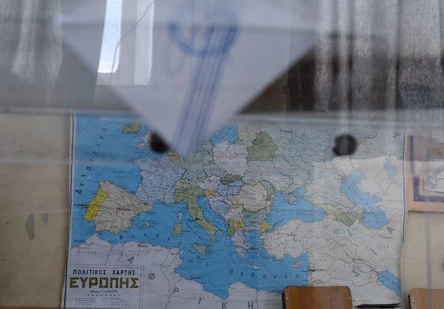 Για το θέμα DEB και άλλων μειονοτικών (δήθεν) οντοτήτων στην ευρύτερη περιοχή Β. Ελλάδας και