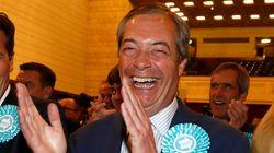 Ευρωεκλογές: Τι σημαίνει η νίκη του κόμματος Brexit για τη