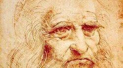 Et si Léonard de Vinci avait été atteint d'un trouble de déficit de
