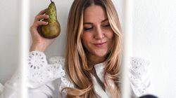 """""""La dieta vegana e lo stress mi stavano causando menopausa"""
