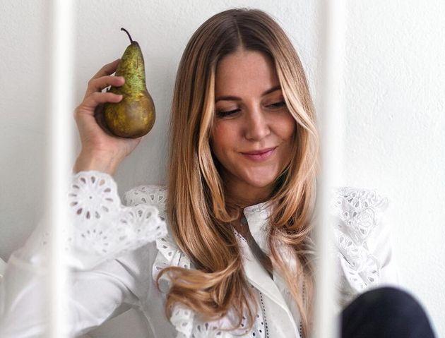 "L'influencer Virpi Mikkonen: ""La dieta vegana e lo stress mi stavano causando menopausa"