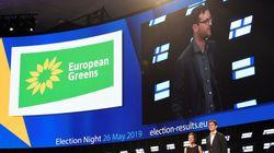 """Le lezioni """"azioniste"""" di un'elezione decisiva per il futuro di Italia ed"""