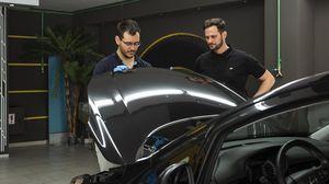 Οι πιο συχνές ερωτήσεις για το service του αυτοκινήτου και οι απαντήσεις