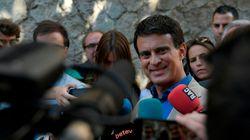 Valls advierte de que romperá con Ciudadanos si pacta con
