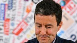 Ιταλία: Ευρωβουλευτής ο δισέγγονος του