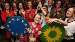 Γιατί τα «πράσινα» κόμματα συγκέντρωσαν τόσο υψηλά ποσοστά στις