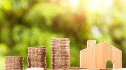 Cómo pedir un préstamo a largo