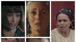 Ramadan 2019: Votez pour votre actrice