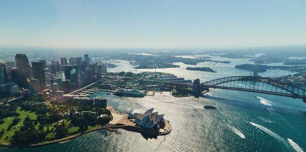 10 recomendaciones de ciudades para visitar antes de que acabe