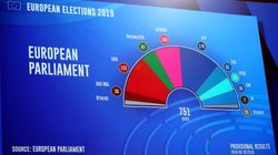 Radiografía de las elecciones europeas: lo que hemos votado y sus