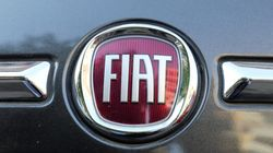 Fiat Chrysler Wants To Form Global Giant By Merging With