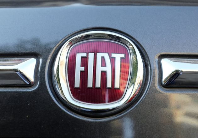 Fiat Chrysler has offered to merge with France's Renault in a move that would make the alliance one of...