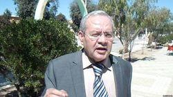 Me Salah Dabouz : «La vie de Kamel Eddine Fekhar est en danger »