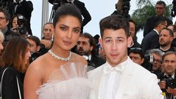Nick Jonas' 'One Year Love' Note to Priyanka Chopra Will Melt Your