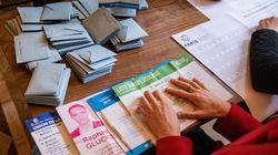 BLOG - Ces transformations du paysage politique français que les européennes