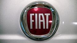 Fiat Chrysler veut fusionner avec Renault pour former le N°3