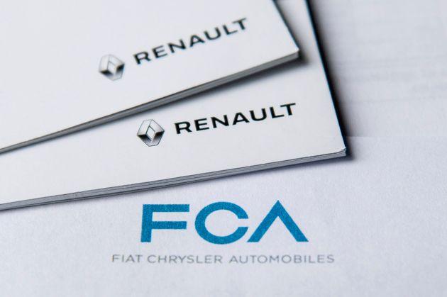 Fca-Renault divide i gialloverdi. Lega per l'intervento pubblico, M5s categorico: