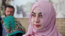 Dans un Ouzbékistan en pleine détente, la parole des musulmans se