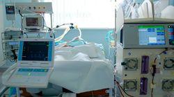 Une clinique privée se défend d'avoir proposé un don d'organe en guise de