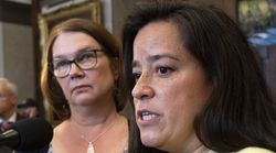 Wilson-Raybould, Philpott Will Both Run As Independents This