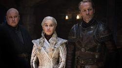 Ce personnage de «Game of Thrones» devait avoir un tout autre destin dans la saison