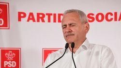 Ρουμανία: Στη φυλακή ο αρχηγός του κυβερνώντος κόμματος για υπεξαίρεση δημοσίων