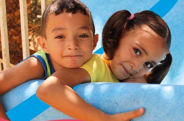 5 associations marocaines s'unissent pour le placement des enfants abandonnés en familles