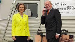 VOTA: ¿Qué nota le pones a Juan Carlos