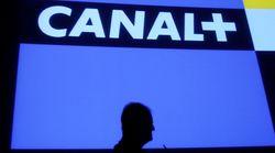 Canal+ achète le distributeur M7 pour plus d'un milliard