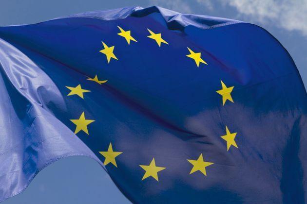 La sfida europea tra democrazia e
