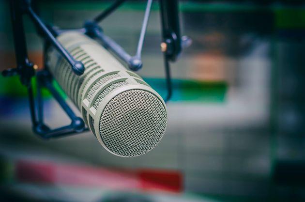 Radio Mars suspend deux de ses consultants et les accuse d'atteinte à l'image du pays
