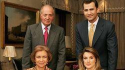 El rey Juan Carlos mantendrá su condición de