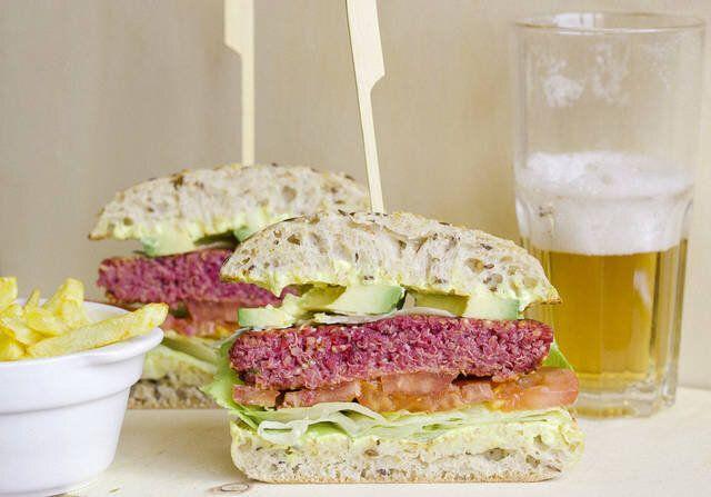 Burger King tiene un plan para hacerse con este 10% de consumidores a los que no había llegado aún